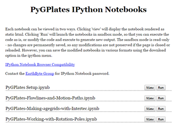 IPython Sandbox's icon